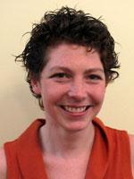 Kendra Larson