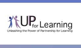 upforlearning