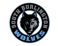 SB Wolves