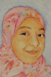 Zaza Quatt