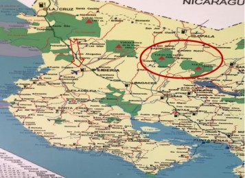 Kristine map.jpg