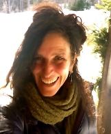 Anne blog
